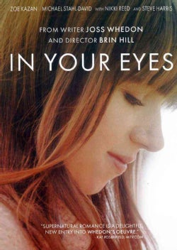 In Your Eyes (DVD)