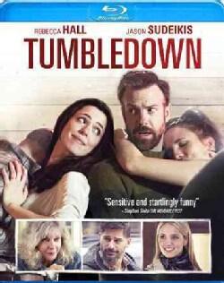 Tumbledown (Blu-ray Disc)