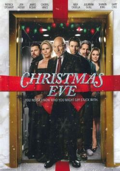 Christmas Eve (DVD)