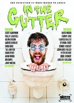 In The Gutter (DVD)