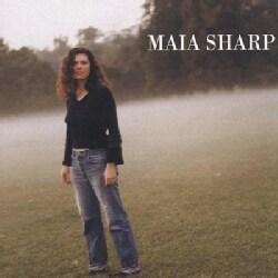 Maia Sharp - Maia Sharp