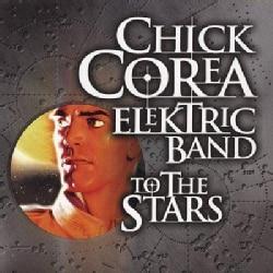 Chick Corea - To The Stars