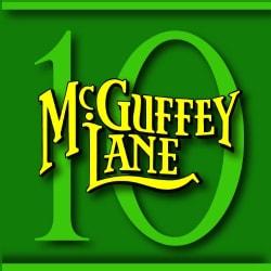 McGuffey Lane - 10