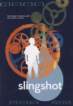 Slingshot (DVD)