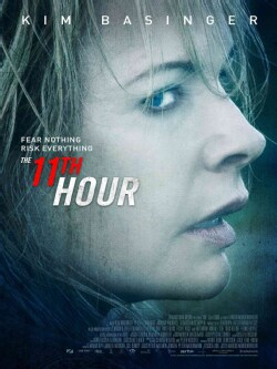 The 11th Hour (DVD)