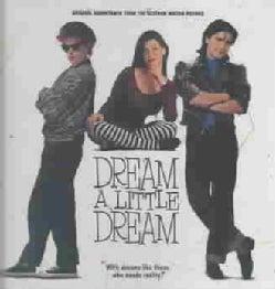 Various - Dream a Little Dream (OST)