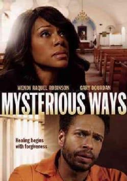 Mysterious Ways (DVD)