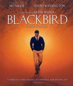 Blackbird (Blu-ray Disc)