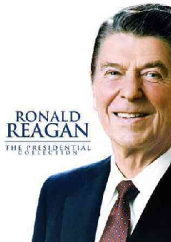 Ronald Reagan: The Presidential Collection (DVD)