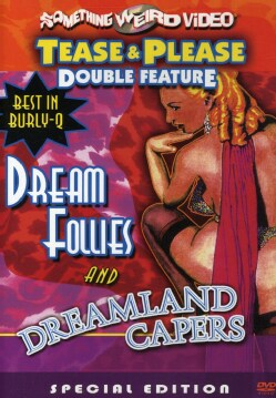 Dream Follies/Dreamland Capers