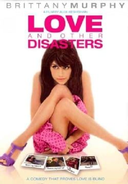 Love & Other Disasters (DVD)