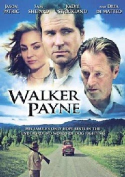 Walker Payne (DVD)