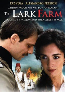 The Lark Farm (DVD)