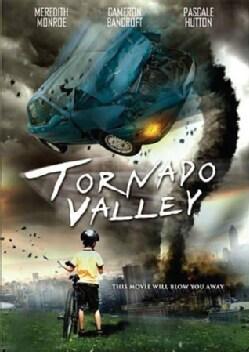 Tornado Valley (DVD)
