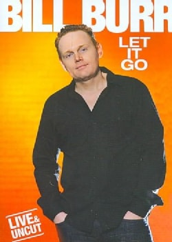 Let It Go (DVD)
