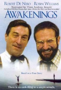 Awakenings (DVD)