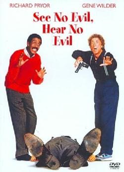 See No Evil, Hear No Evil (DVD)