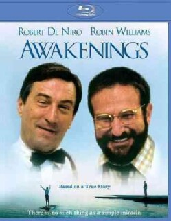 Awakenings (Blu-ray Disc)