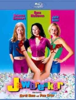 Jawbreaker (Blu-ray Disc)