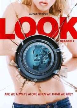 Look: Season 1 (DVD)