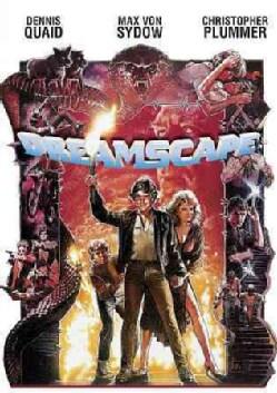 Dreamscape (DVD)