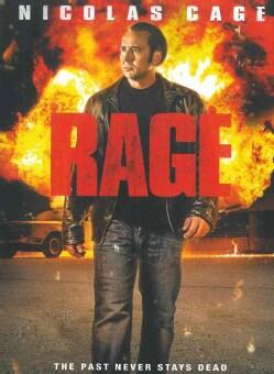 Rage (DVD)