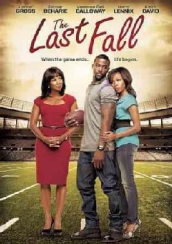 The Last Fall (DVD)