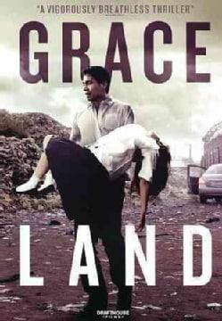 Graceland (DVD)