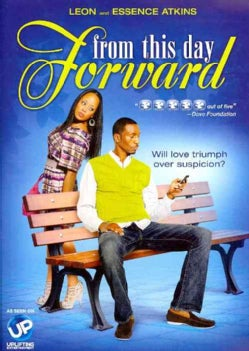From This Day Forward (DVD)