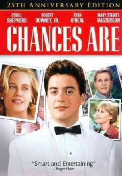 Chances Are (DVD)