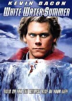 White Water Summer (DVD)