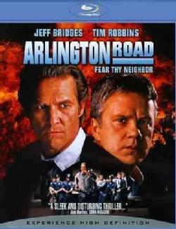 Arlington Road (Blu-ray Disc)