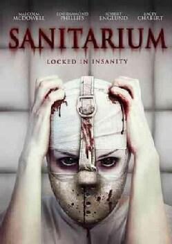 Sanitarium (DVD)