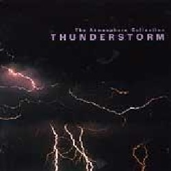 Artist Not Provided - Thunderstorm
