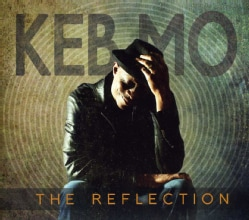 Keb' Mo' - The Reflection