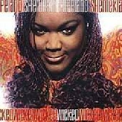 Shemekia Copeland - Wicked