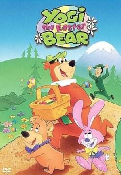Yogi the Easter Bear (DVD)