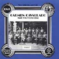 Carmen Cavallaro - My Sentimental Heart
