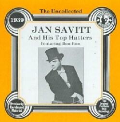 Jan Savitt - Jan Savitt-1939