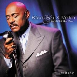 Paul S. Morton - Let It Rain