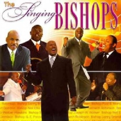 Various - The Singing Bishops