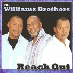 Williams Brothers - Reach Out