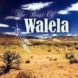 Walela - Best of Walela
