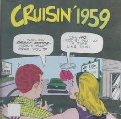 Various - Cruisin 1959