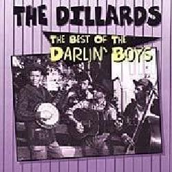 Dillards - Best of the Darlin Boys
