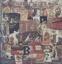 Various - Great Blues Men