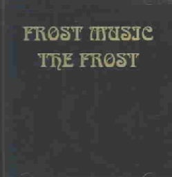 Frost - Frost Music
