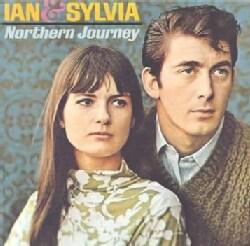 Ian & Sylvia - Northern Journey