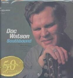 Doc Watson - Southbound