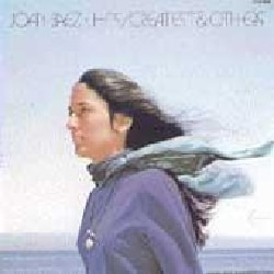 Joan Baez - Hits:Greatest & Others